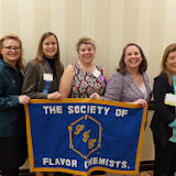2014-05 Annual Meeting Newark - P1000041.JPG