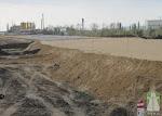 Строительство обхода Н. Усмани и Рогачевки от 110km.ru