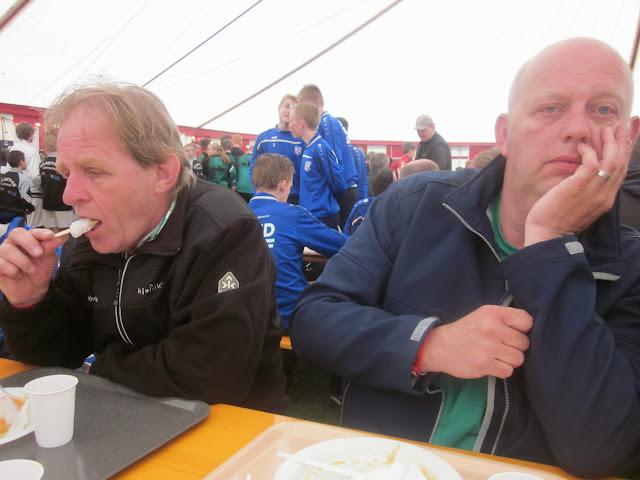 Aalborg City Cup 2015 - IMG_3460.JPG