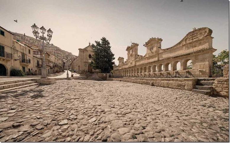 copertina sicilia - leonforte