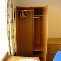 Room 21-Storage