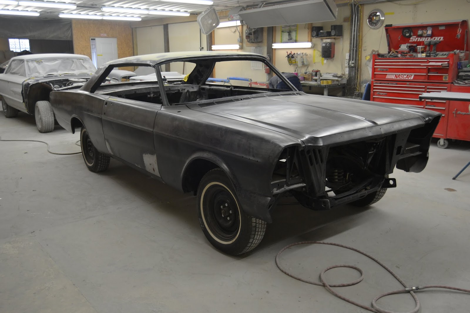 1966_Ford_7L_GT_09.09.15_114.JPG