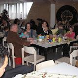 Kerst 2006 potluck - kerst%2B2006%2Bp0tluck%2B037.jpg