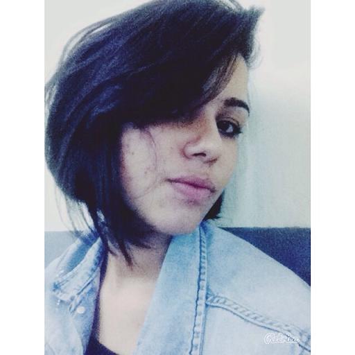 Ester Lara