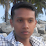 Sarath S Pillai's profile photo