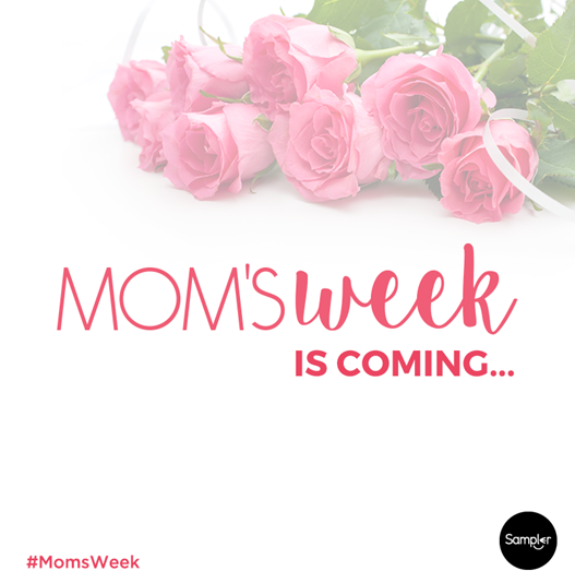 Mom'sWeek_ComingSoon