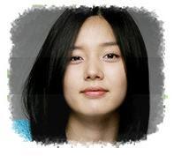 愛戀檢察官阿峴洞夫人11