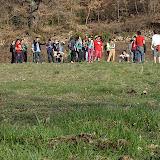 Campaments Generals 2010 - P4020226.JPG