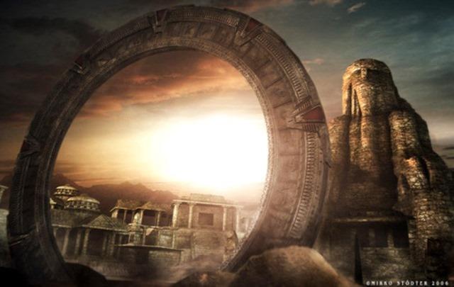 Sri Lanka um antigo granito de 6500 anos representa um Portão Estelar 05