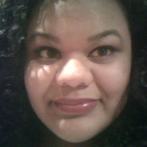 Ivette Orozco