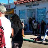 2009 MLK Parade - 101_2301.JPG