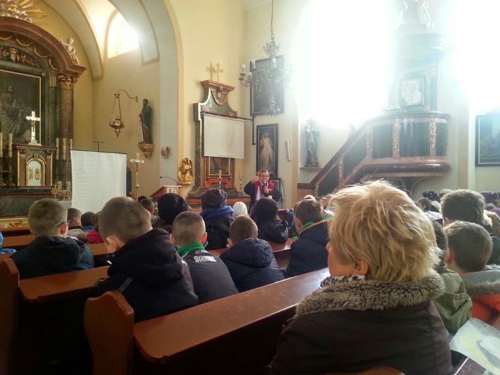 W Ołoboku, marzec 2015 - IMG-20150318-WA0001.jpg