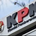 6 Pejabat Aceh Diperiksa Oleh KPK Terkait Proyek Multi Years Contract Dan Kapal Aceh Hebat