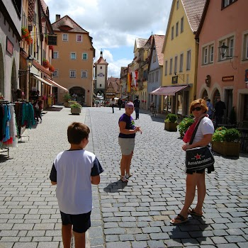 Rothenburg ob der Tauber 14-07-2014 14-42-29.JPG