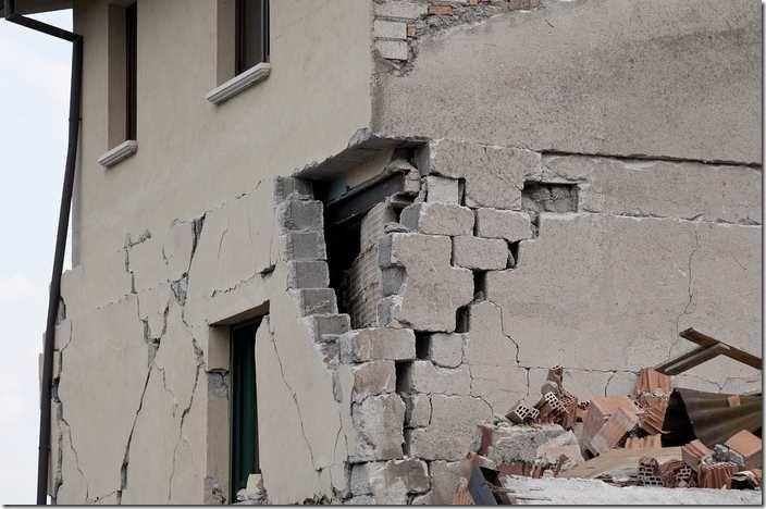 L'inteprétation des rêves en Islam sur le tremblement de terre