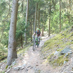 Women`s Camp Latsch jagdhof.bike (269).JPG