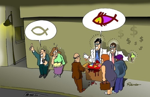 TEOLOGIA-DA-PROSPERIDADE-wwwlevitaungido.com_.br_