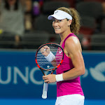 Samantha Stosur - 2016 Brisbane International -DSC_5050.jpg