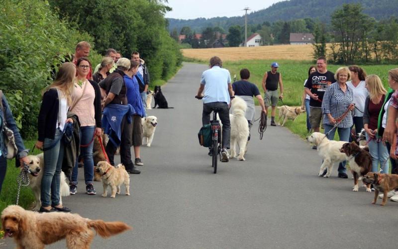 28. Juni 2016: On Tour nach Schnabelwaid - Schnabelwaid%2B%252811%2529.jpg