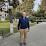 sorin nicolaescu's profile photo