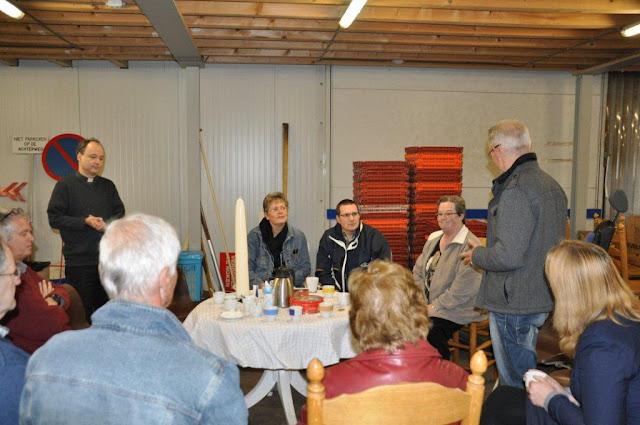 Rommelmarkt herdenkt Wim van Velzen - DSC_0028.jpg