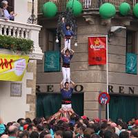 Actuació a Vilafranca 1-11-2009 - 20091101_245_Pd4cam_CdM_Vilafranca_Diada_Tots_Sants.JPG