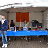 Vlaanderen feest 2012 ...