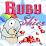 Ruby Skies's profile photo