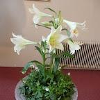 2009-04-12, Pasen4.JPG