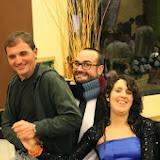 Sopar de gala 2013 - IMG_5044.JPG