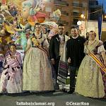 Pleitesia 1r dia falles 2015