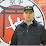 WAKF President Naumenko's profile photo