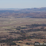 11-09-13 Wichita Mountains Wildlife Refuge - IMGP0373.JPG