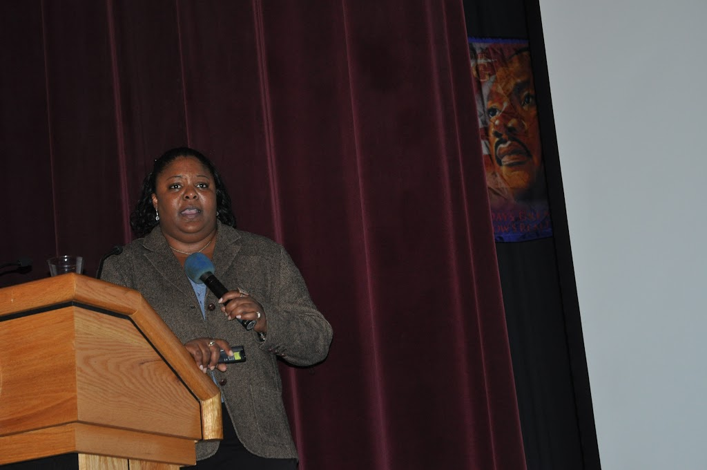 Nonviolence Youth Summit - DSC_0044.JPG