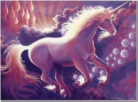 unicornio buscoimagenes com (34)