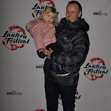 OIC - ENTSIMAGES.COM - Tim Lovejoy at the  Magical Lantern Festival - VIP launch at Chiswick House London 3rd February 2016partyPhoto Mobis Photos/OIC 0203 174 1069