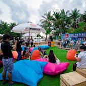 Quiksilver-Open-Phuket-Thailand-2012_40.jpg