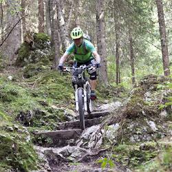 Murmeltiertrail Rosengarten 01.09.15-0168.jpg