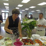 July 08, 2012 Special Anniversary Mass 7.08.2012 - 10 years of PCAAA at St. Marguerite dYouville. - SDC14274.JPG