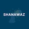 Shanawaz K.A