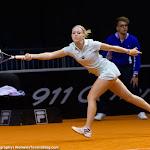 Katharina Hobgarski - Porsche Tennis Grand Prix -DSC_3267.jpg