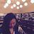 Sarah Joo avatar image