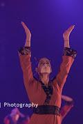 Han Balk Voorster dansdag 2015 avond-2702.jpg