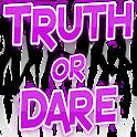 Truth or Dare - The Original! icon