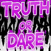 Truth or Dare - The Original!