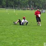 Championnat D1 phase 3 2012 - IMG_3868.JPG