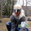 OLuT Wappusuunnistus 2009 - DSCF1191.JPG