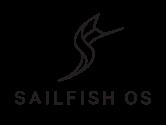파일:external/upload.wikimedia.org/166px-Sailfish_logo.svg.png