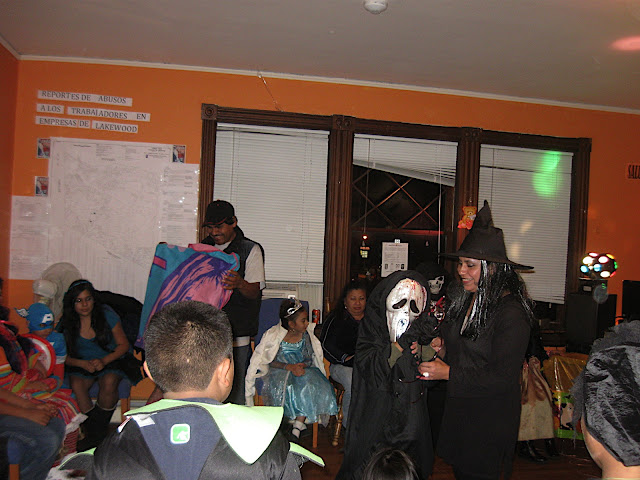 NL- Lakewood Halloween 2010 - IMG_2974.JPG