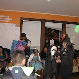 NL- Lakewood Halloween 2010 - IMG_2974.JPG